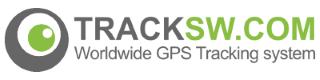 Tracksw.com