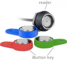 ibutton_intro