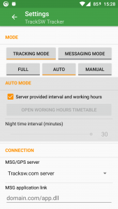 screenshot_eng_settings_auto1